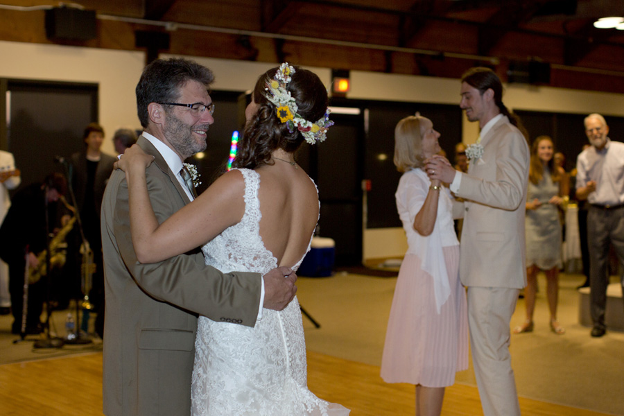 Edge-Baird Wedding #221.jpg