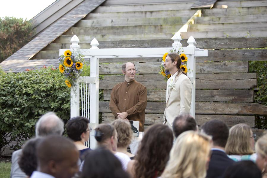 Edge-Baird Wedding #36.jpg