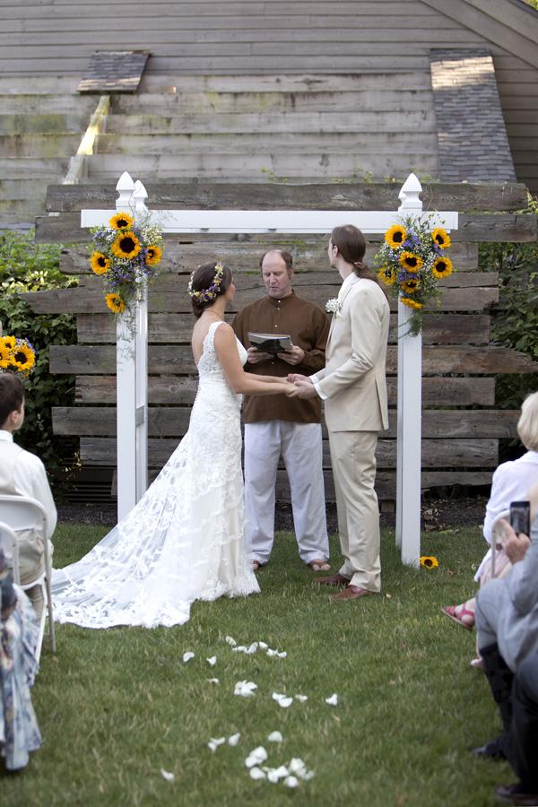 Edge-Baird Wedding #57.jpg