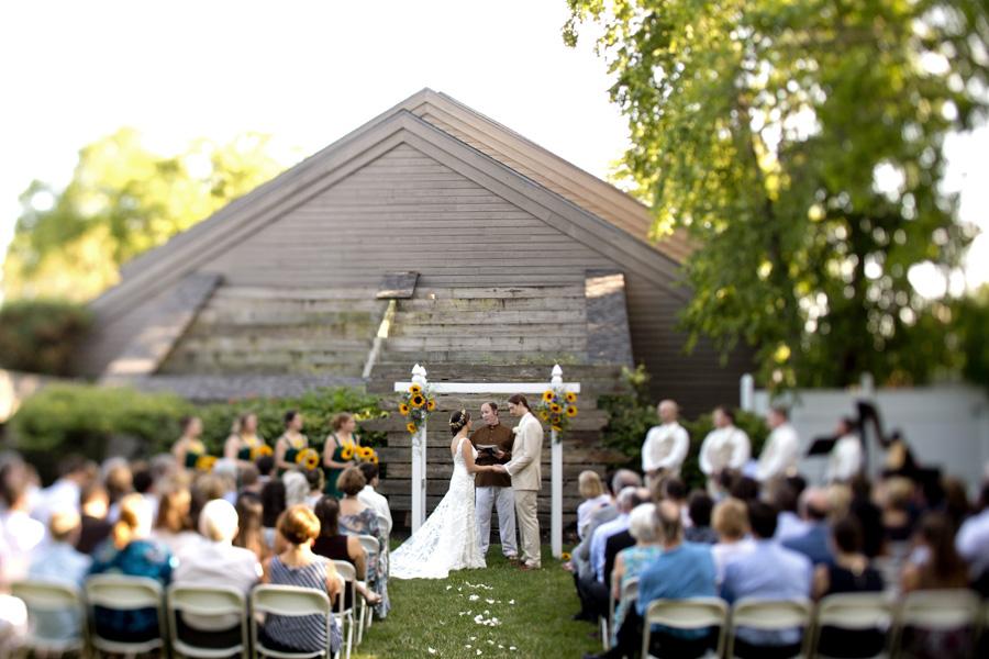 Edge-Baird Wedding #58.jpg