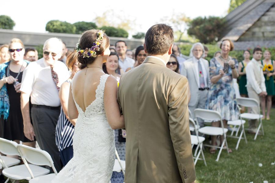 Edge-Baird Wedding #50.jpg