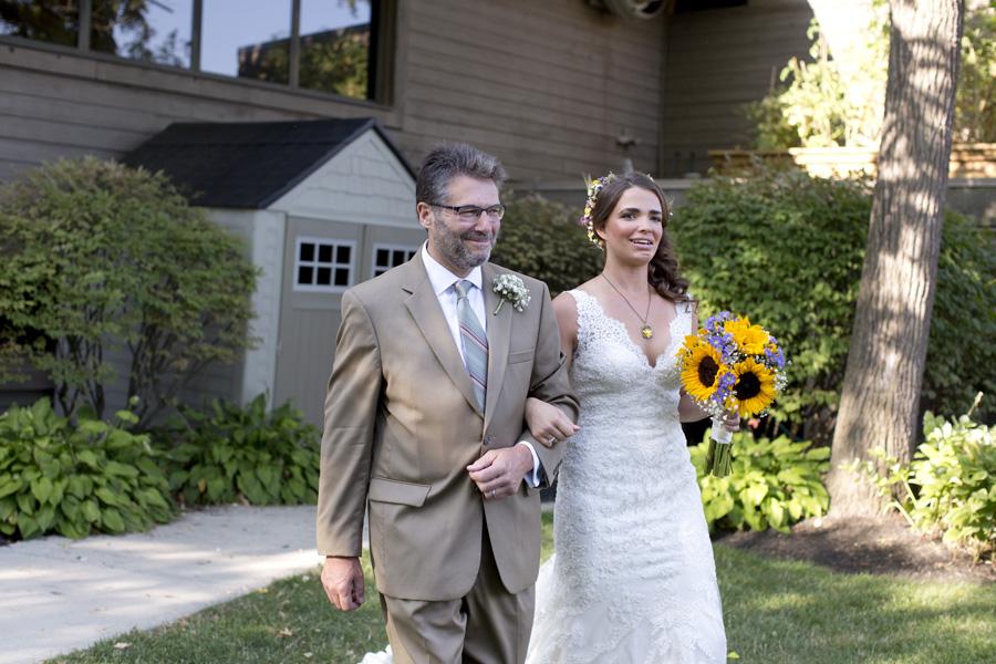Edge-Baird Wedding #48.jpg