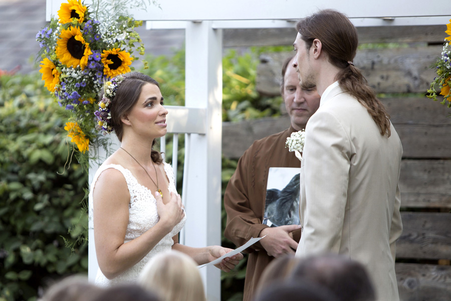Edge-Baird Wedding #59.jpg