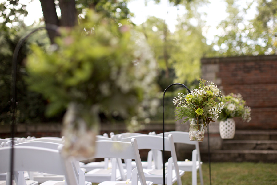 Lopez-Mickens Wedding #7.jpg