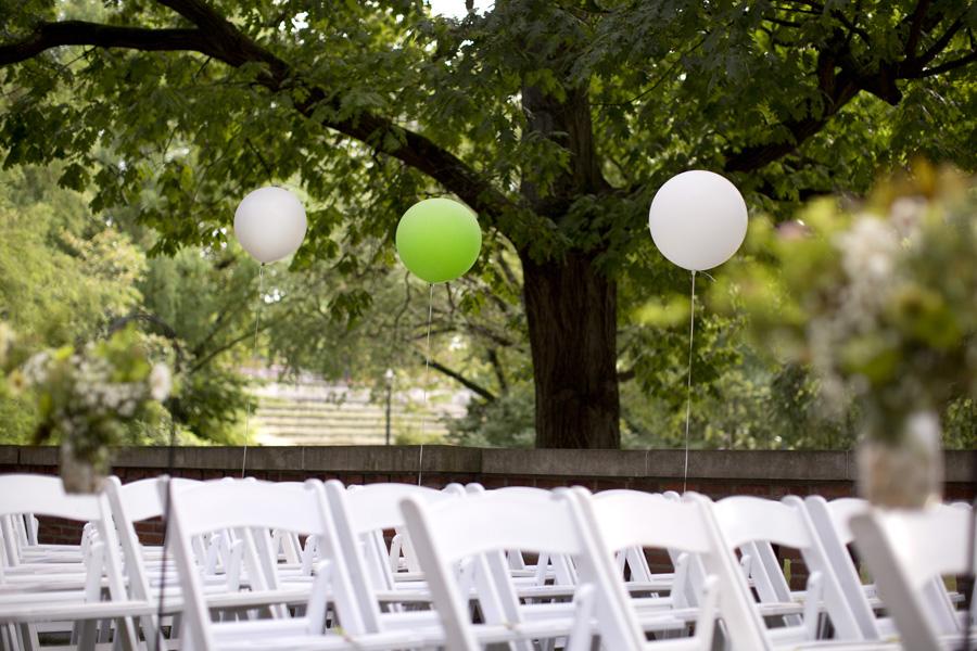 Lopez-Mickens Wedding #16.jpg