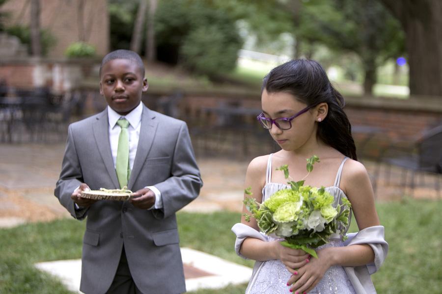 Lopez-Mickens Wedding #38.jpg