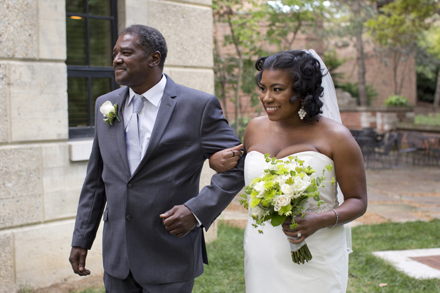 Lopez-Mickens Wedding #41.jpg
