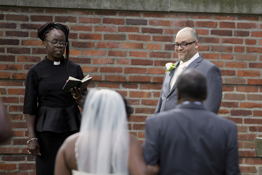 Lopez-Mickens Wedding #44.jpg