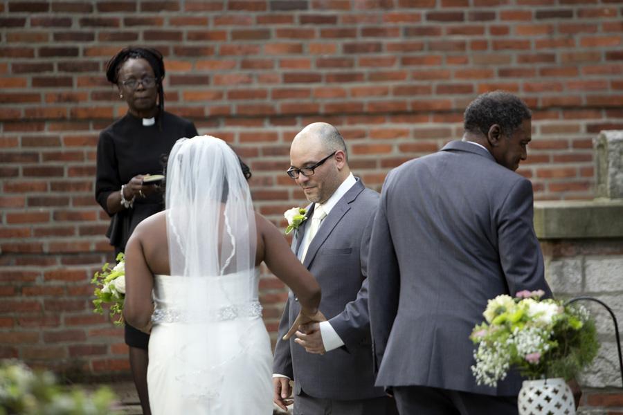 Lopez-Mickens Wedding #47.jpg