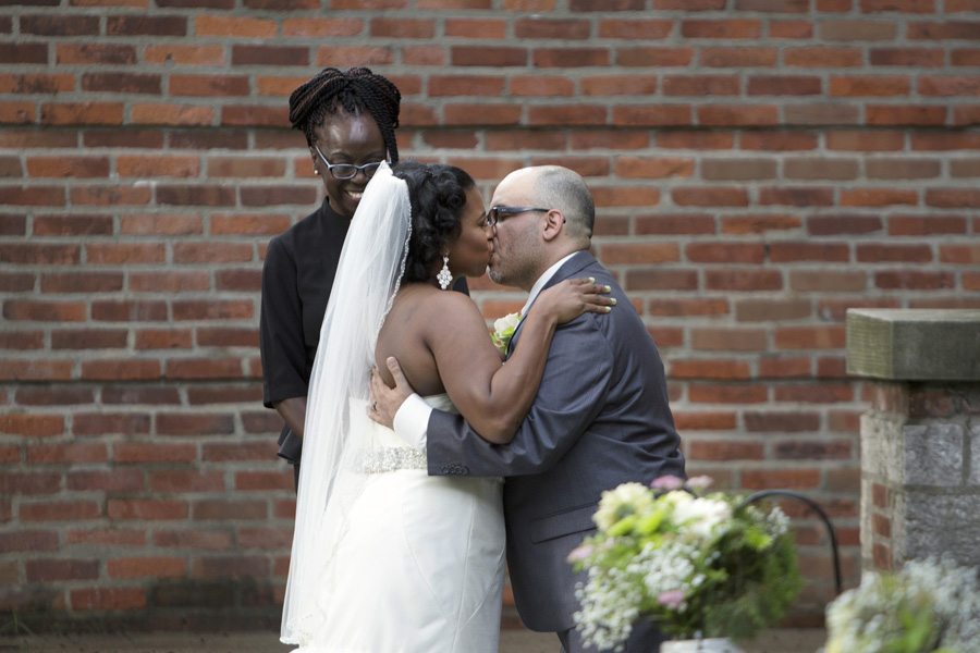 Lopez-Mickens Wedding #56.jpg