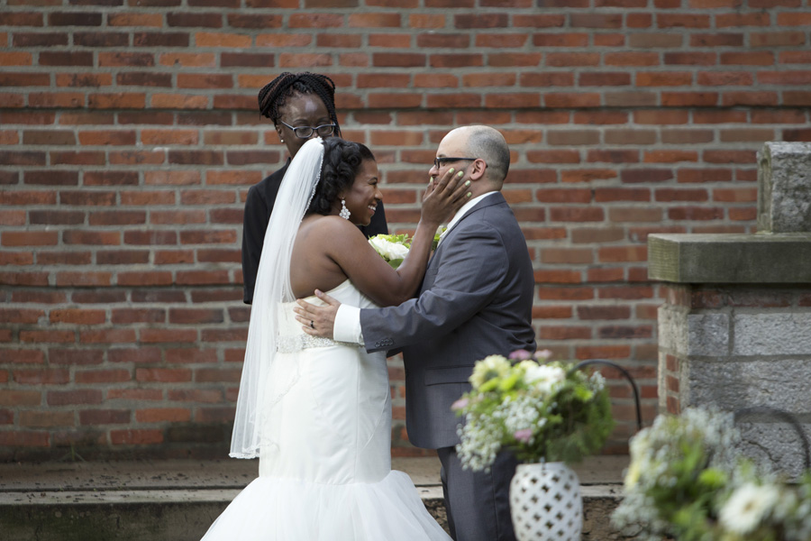 Lopez-Mickens Wedding #58.jpg
