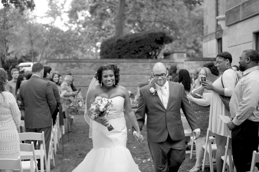 Lopez-Mickens Wedding #60bw.jpg