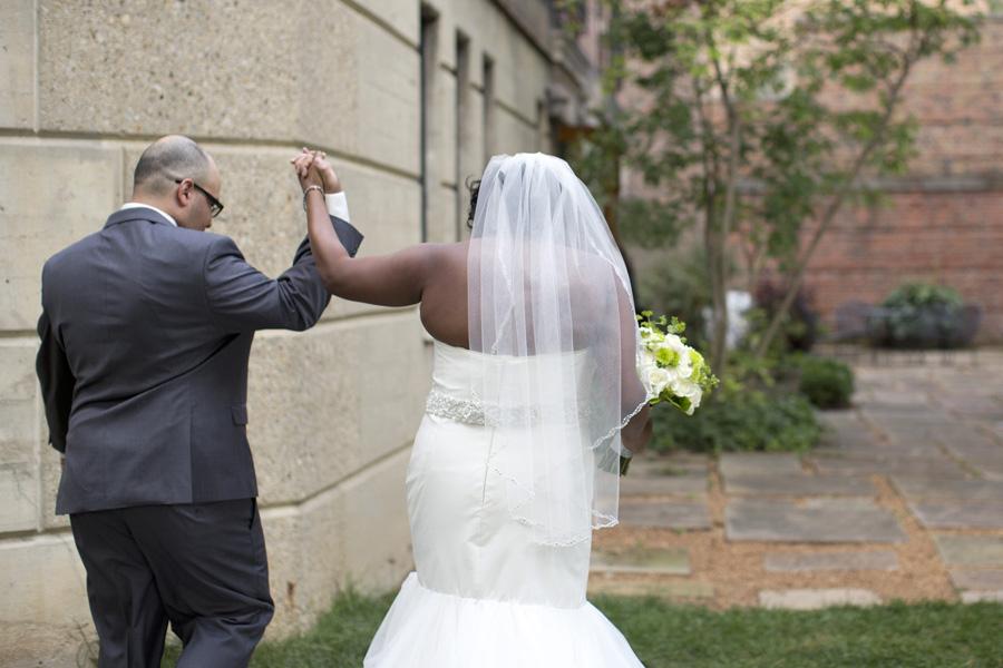 Lopez-Mickens Wedding #61.jpg