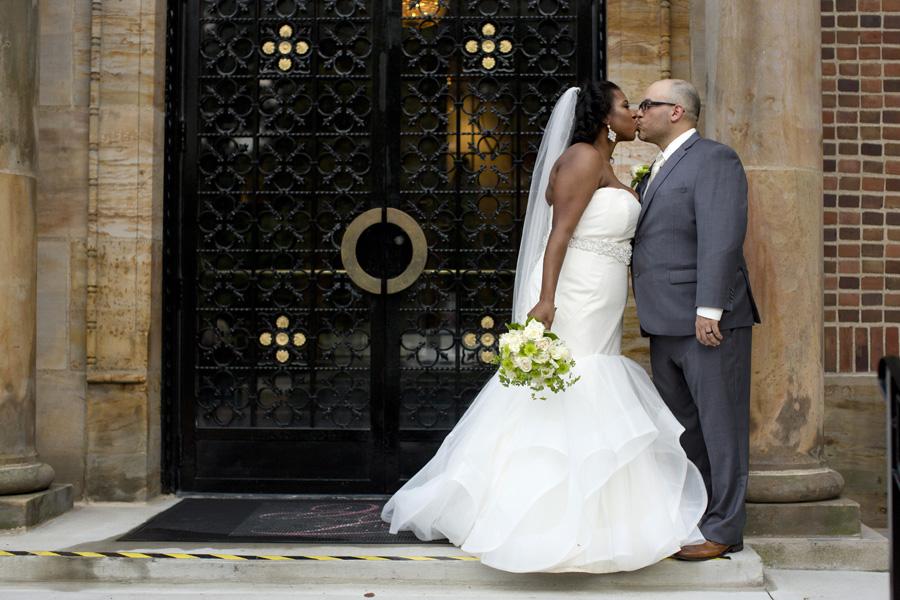 Lopez-Mickens Wedding #85.jpg