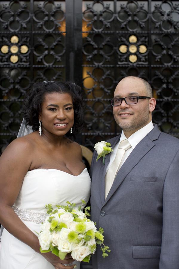 Lopez-Mickens Wedding #87.jpg