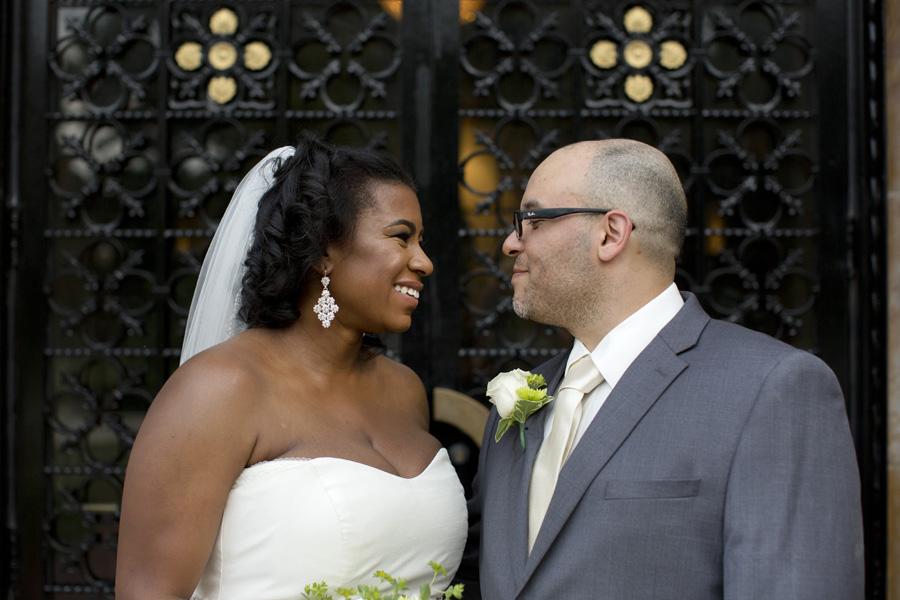 Lopez-Mickens Wedding #89.jpg