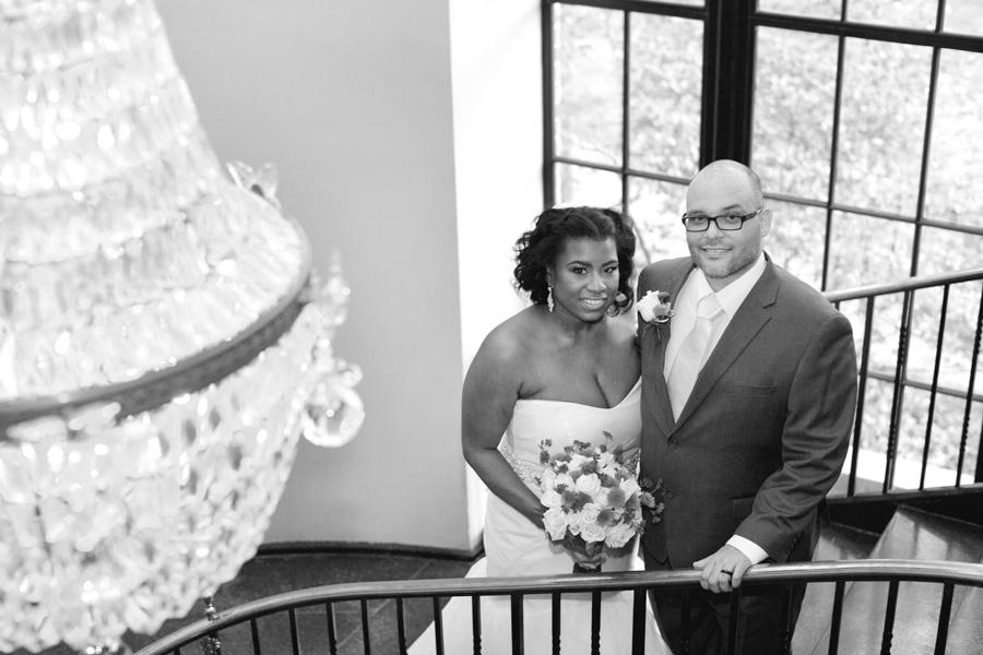 Lopez-Mickens Wedding #90bw.jpg