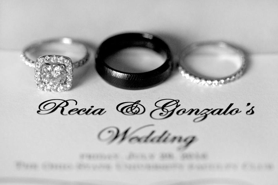 Lopez-Mickens Wedding #95bw.jpg