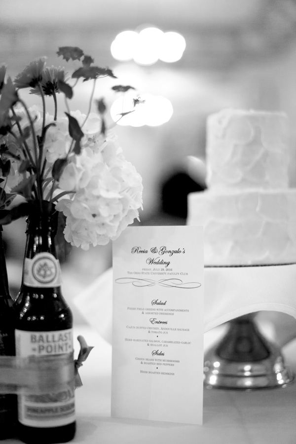 Lopez-Mickens Wedding #107.jpg