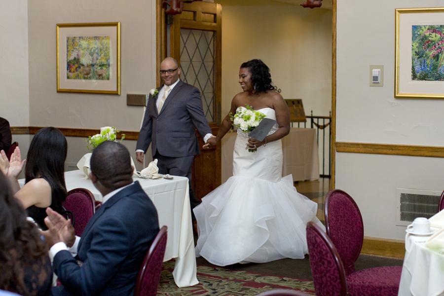 Lopez-Mickens Wedding #113.jpg