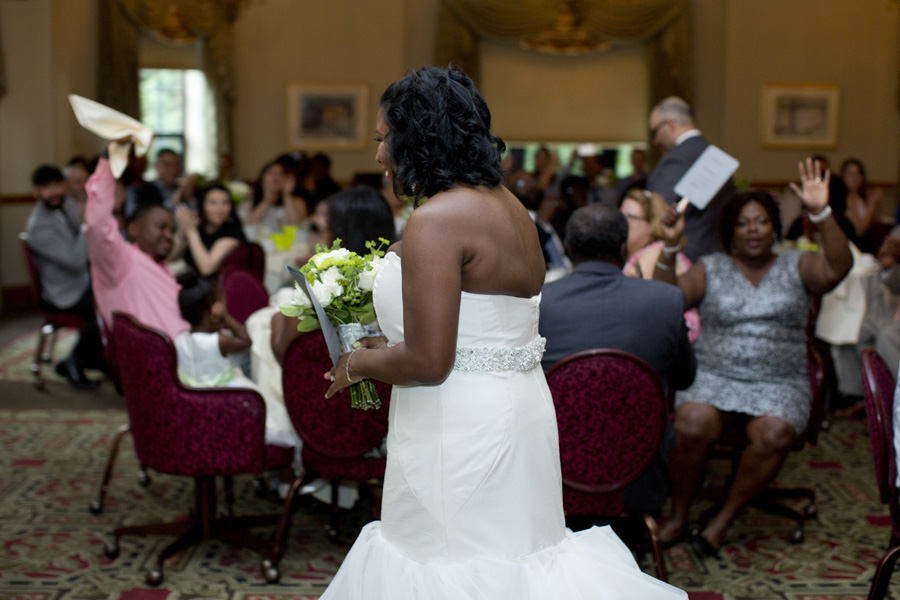 Lopez-Mickens Wedding #116.jpg