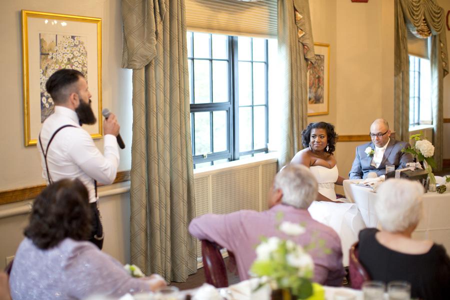 Lopez-Mickens Wedding #157.jpg