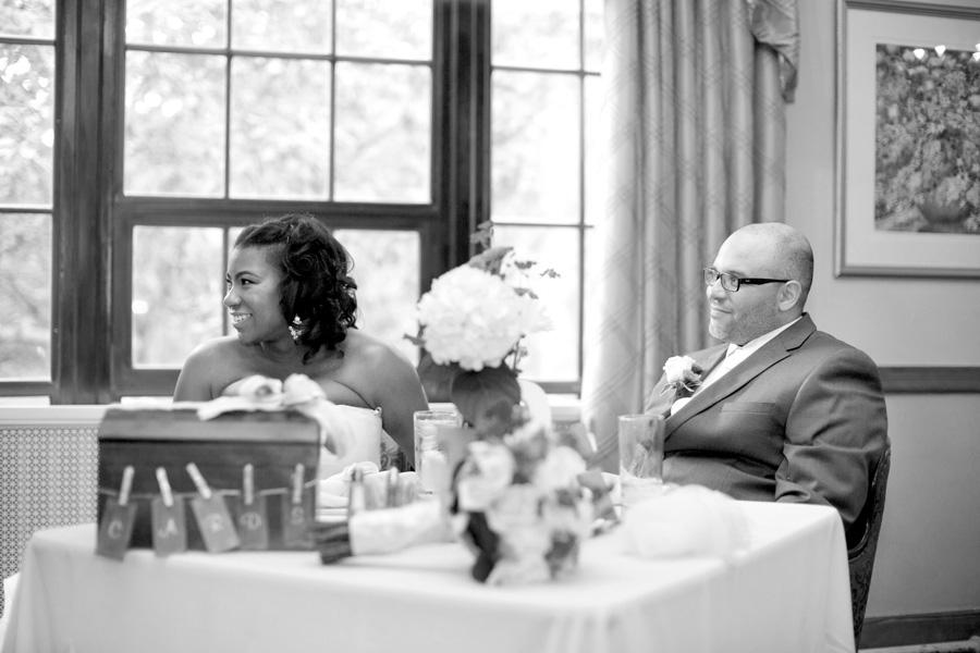 Lopez-Mickens Wedding #161bw.jpg
