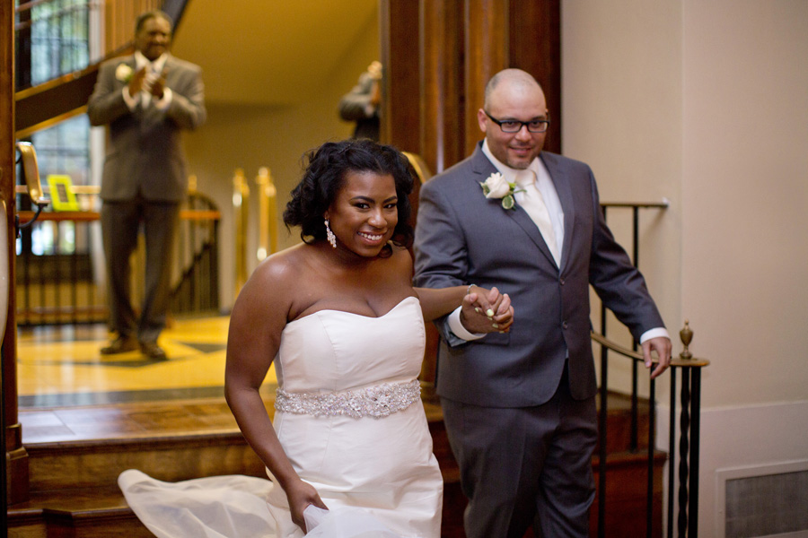 Lopez-Mickens Wedding #200.jpg