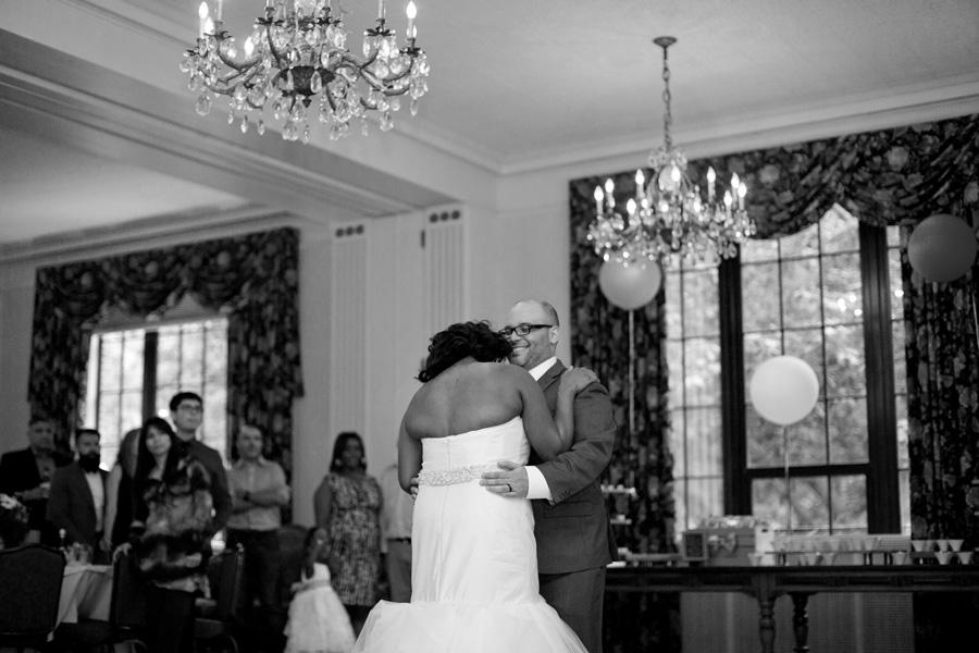 Lopez-Mickens Wedding #204.jpg