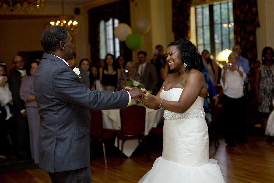 Lopez-Mickens Wedding #215.jpg