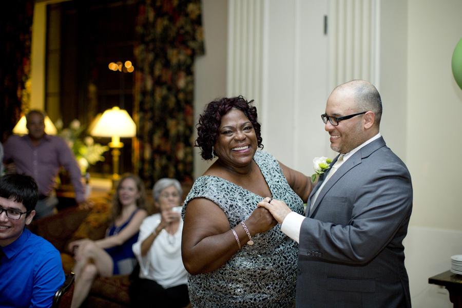 Lopez-Mickens Wedding #250.jpg