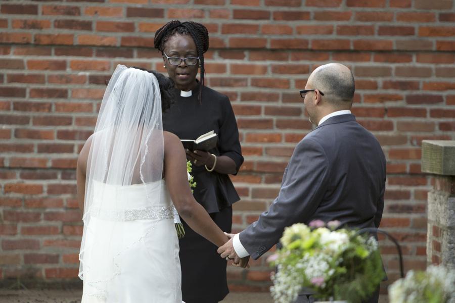 Lopez-Mickens Wedding #55.jpg