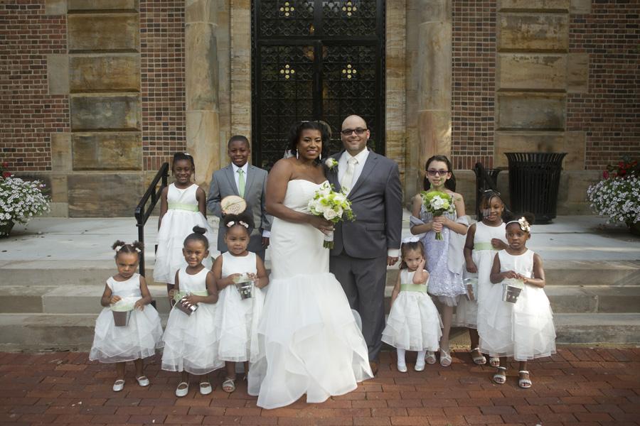 Lopez-Mickens Wedding #66.jpg