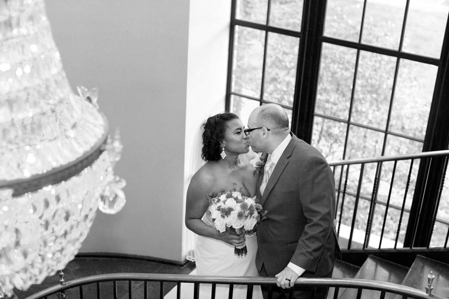 Lopez-Mickens Wedding #92bw.jpg