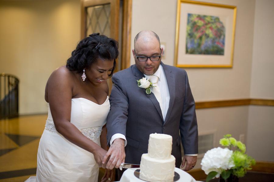 Lopez-Mickens Wedding #163.jpg