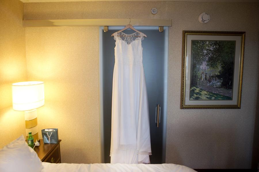 Lyons-Grant Wedding #5.jpg