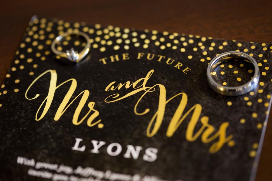 Lyons-Grant Wedding #20.jpg
