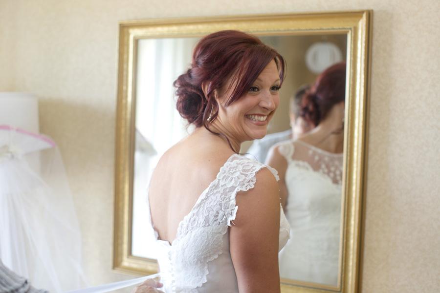 Lyons-Grant Wedding #107.jpg