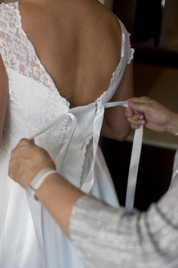 Lyons-Grant Wedding #104.jpg