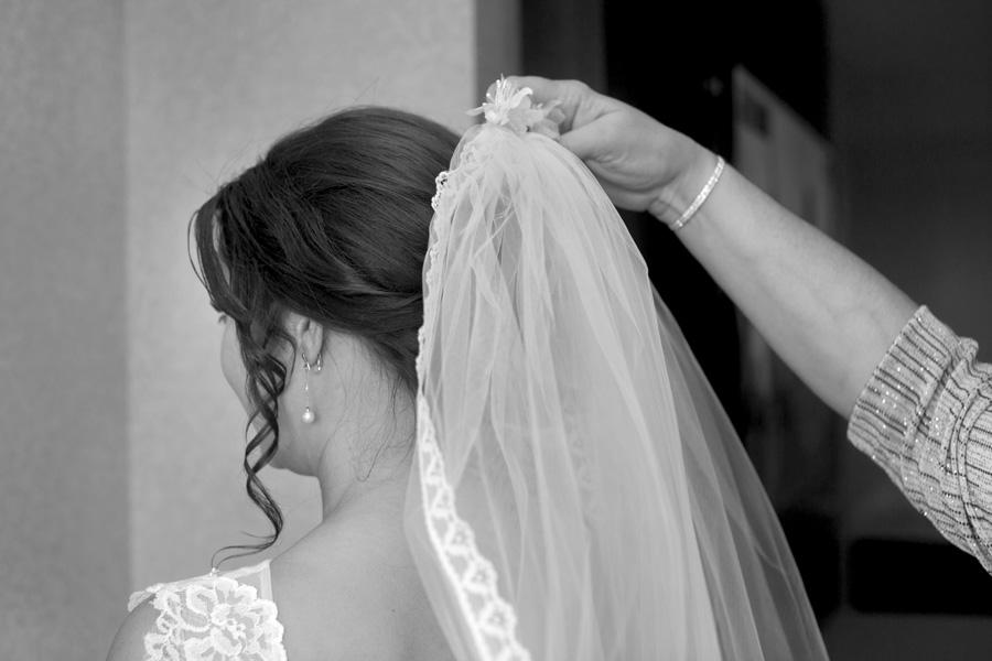 Lyons-Grant Wedding #113bw.jpg