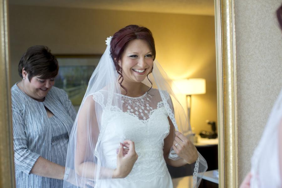Lyons-Grant Wedding #114.jpg