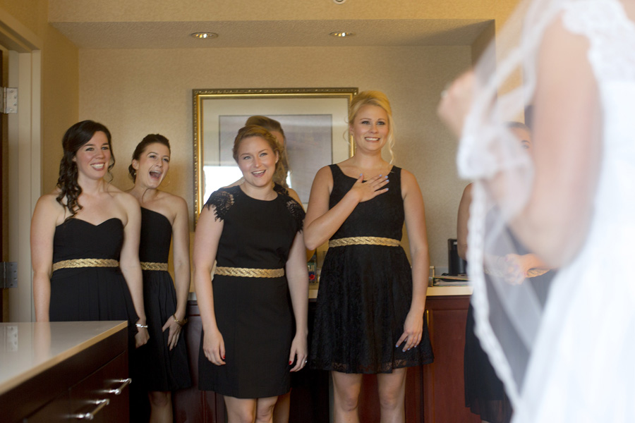 Lyons-Grant Wedding #119.jpg