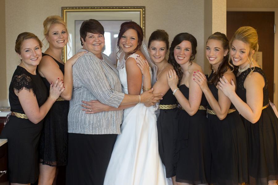 Lyons-Grant Wedding #124.jpg
