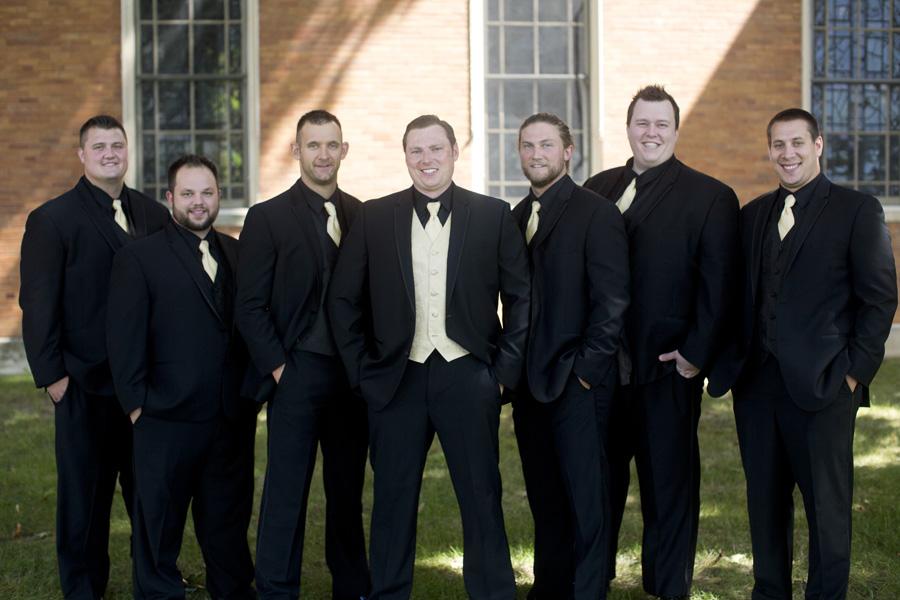 Lyons-Grant Wedding #163.jpg