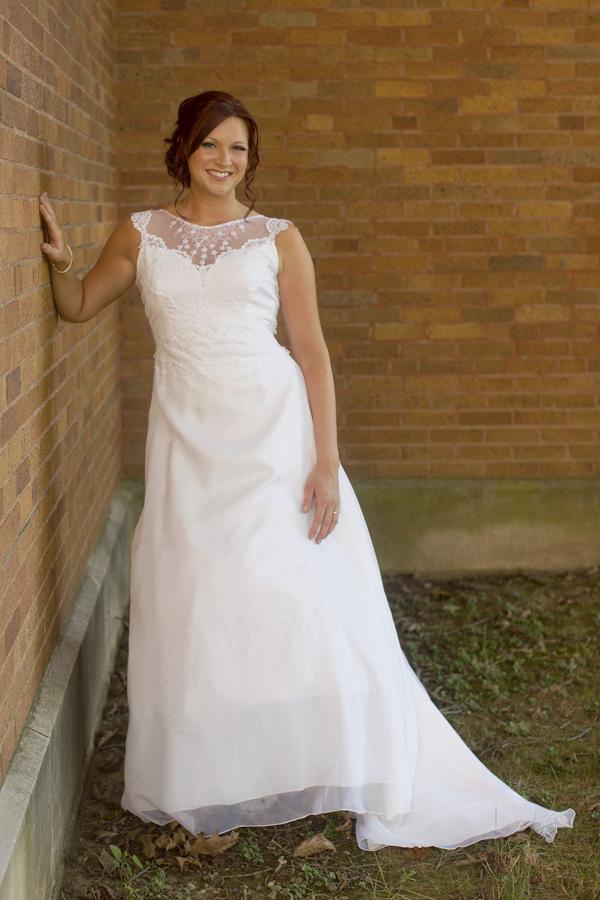 Lyons-Grant Wedding #175.jpg