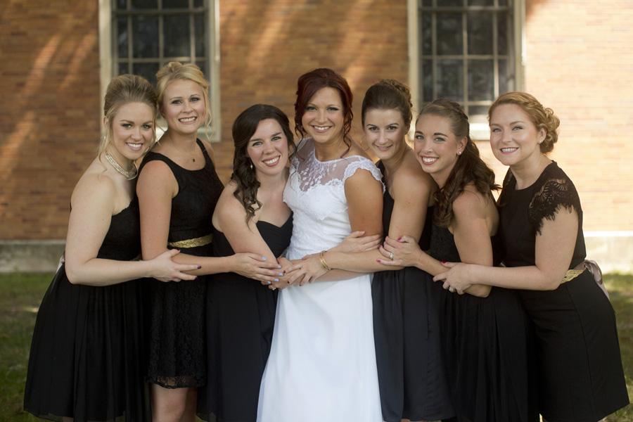 Lyons-Grant Wedding #179.jpg