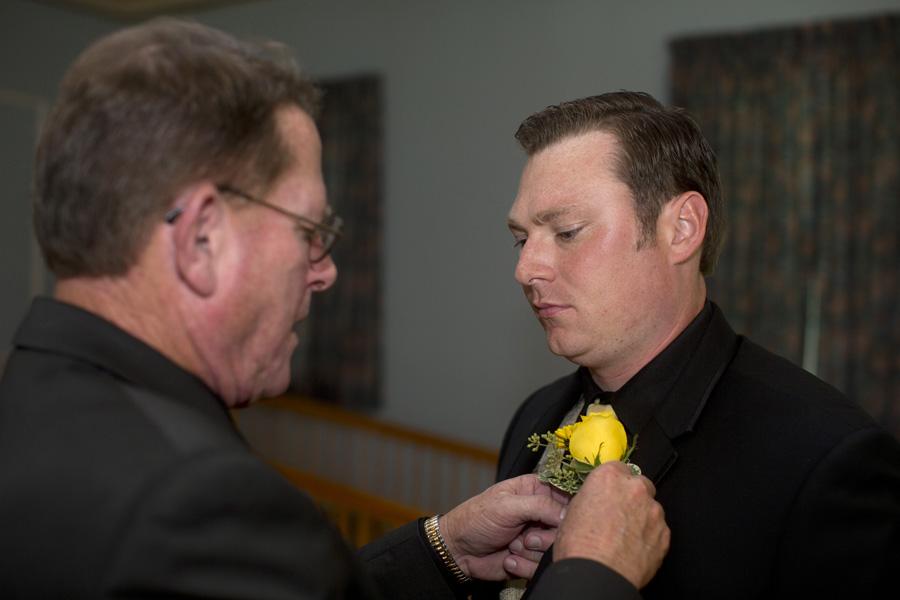 Lyons-Grant Wedding #226.jpg