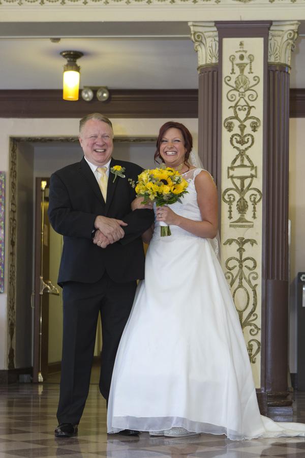 Lyons-Grant Wedding #251.jpg