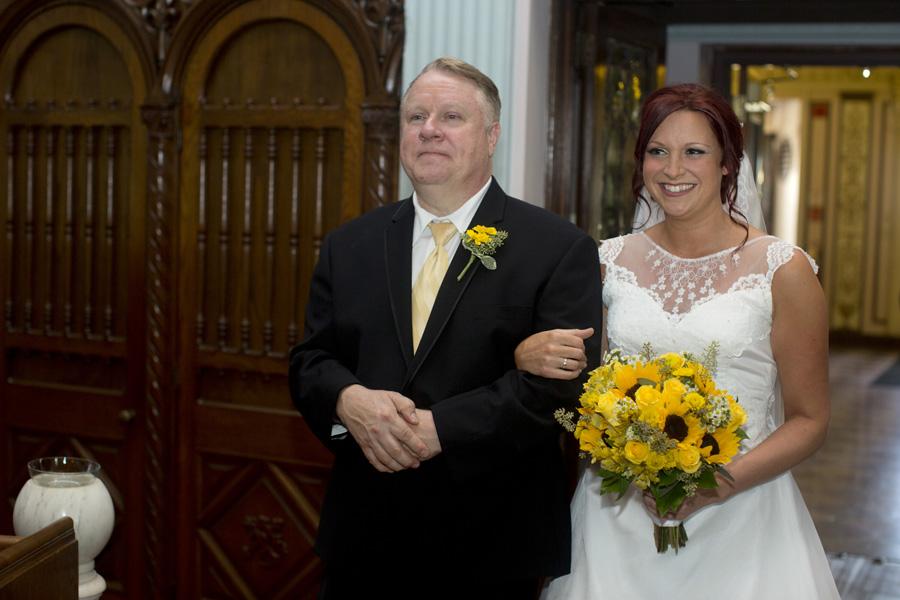 Lyons-Grant Wedding #264.jpg