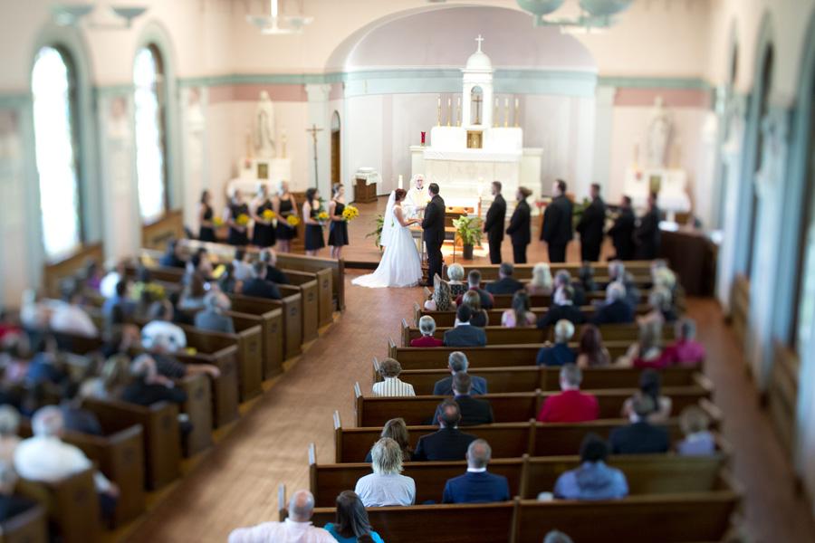 Lyons-Grant Wedding #276.jpg